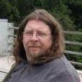 Petr Novotný