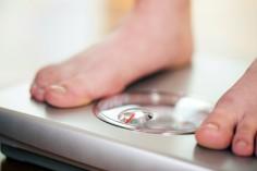 Co je to bazální metabolismus?