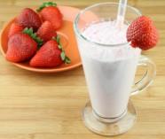 Smoothie dieta a hubnutí