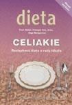 Frič, Mengerová - Celiakie - Bezlepková dieta