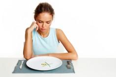 Proč je hlad nepřítel hubnutí?