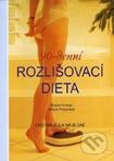 Hrobat, Poljanšek - 90 denní rozlišovací dieta
