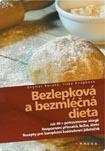 Kovářů, Knápková - Bezlepková a bezmléčná dieta.