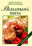 Vernerová Monika - Bezlepková dieta