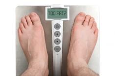 Obezita a zdravotní problémy
