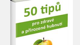 50 tipů na hubnutí
