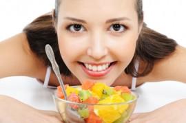 Co jíst proti únavě?