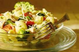 Jak na nízkoproteinovou dietu?