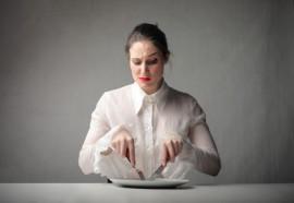 Jak nechybovat při hubnutí?