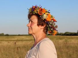 Menopauza a hubnutí