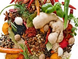 Domácí potravinová léčiva