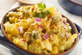 bramborovy-salat