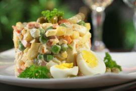 bramborovy-salat-light