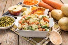 bramborovy-salat-s-jablky