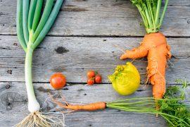 Jaké zajímavé trendy ve výživě převládnou v roce 2018?