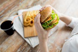 Zjistěte, zda je správnou volbou hřešit také v dietě!