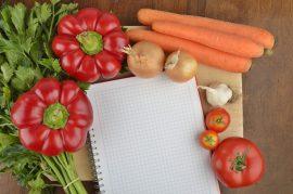 Co je eliminační dieta a jak poznáte, že je pro vás tou pravou?