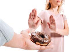 Zdravé stravování za pomoci jednouchých pravidel