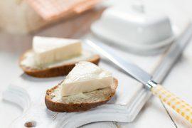 Konzumace tavených sýrů v dietním režimu i mimo něj