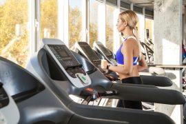 Rozdíl mezi kardio cvičením a HIIT v otázce spalování kalorií