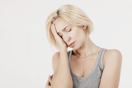Bolest hlavy a celulitida jsou minulostí. Poradíme vám, jak na ně.