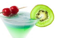 Vliv alkoholu na hubnutí