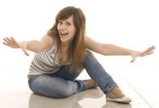 5 nejčastějších dietních mýtů