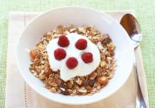 Proč je důležitá snídaně?