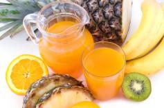 Jak na jarní detoxikaci organismu?