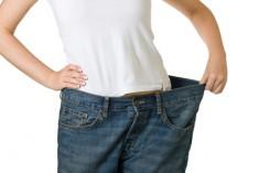 Jak se správně motivovat při hubnutí?