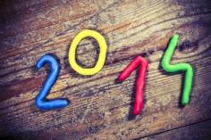 Má smysl novoroční předsevzetí?