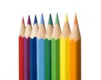 Postava typu tužka a hubnutí