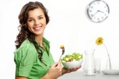 Zrychlení metabolismu po svátcích