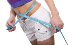 Jak snadno zhubnout bez diety?
