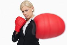 Zvládání stresu a hubnutí