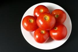 Pomáhá rajčatová dieta při hubnutí?
