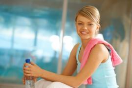 V jakou denní dobu cvičit?
