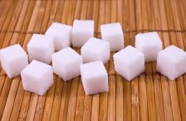 Jaký vybrat cukr?