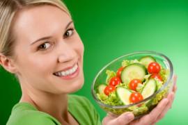 Jaké jsou zásady zdravého životního stylu?