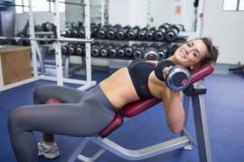 Jak zefektivnit trénink?