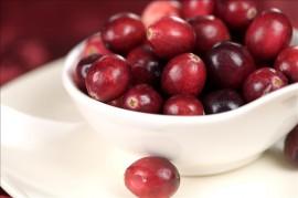Brusinky - zdravé ovoce s léčivými účinky