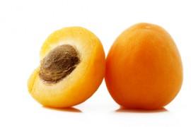 Propadněte meruňkové mánii bez obav o vaši štíhlou linii