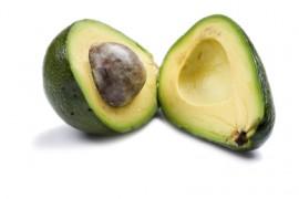 Nutriční zázrak plný vitamínů, takové je avokádo