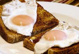 Pravda o cholesterolu, jaký vliv má na vaše zdraví?
