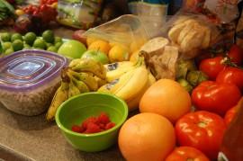 Je strach ze škrobů v potravinách oprávněný?