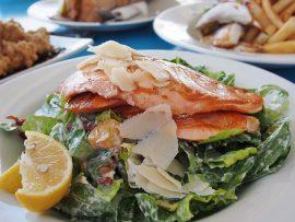 Z čeho vařit rychlé a zdravé večeře?
