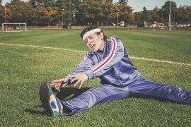 Kdy si cvičením ubližuji?