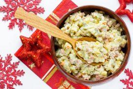 bramborovy-salat-trikrat-jinak