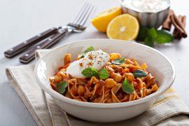 Gastronomické hity letošního podzimu, které musíte vyzkoušet