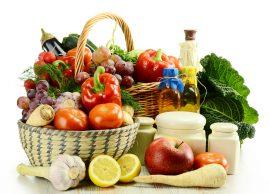Chraňte se před civilizačními nemocemi tou správnou stravou